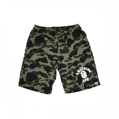 bape-beach-camo-shorts-1