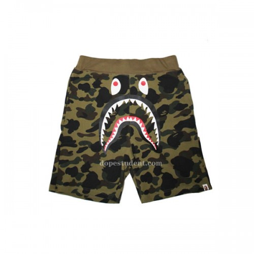bape-green-camo-shorts-1