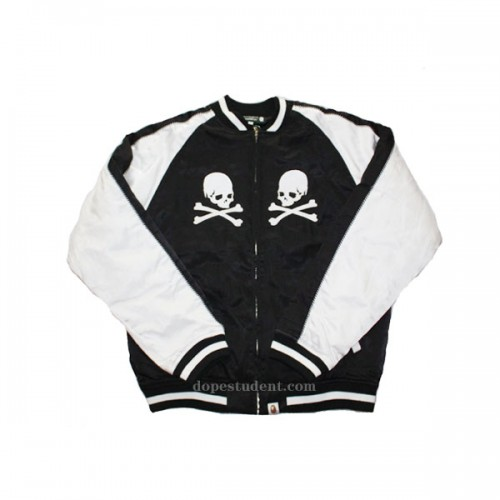 bape-mmj-jacket2-1