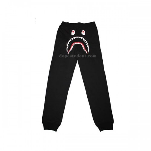 bape-shark-pants-2