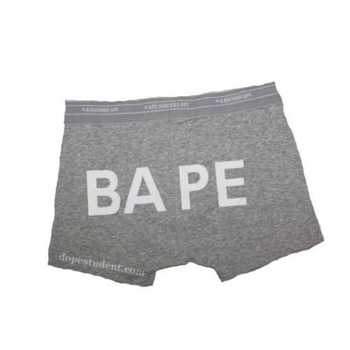 bape-underwear-8