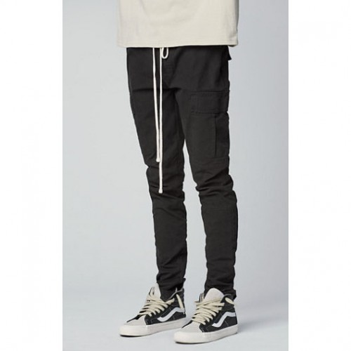fog-pocket-pants-3