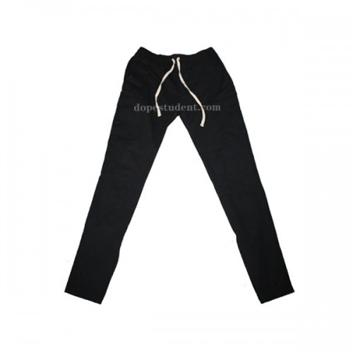 fog-pocket-pants-8