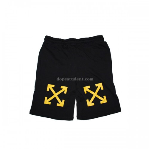 offwhite-arrow-shorts-1