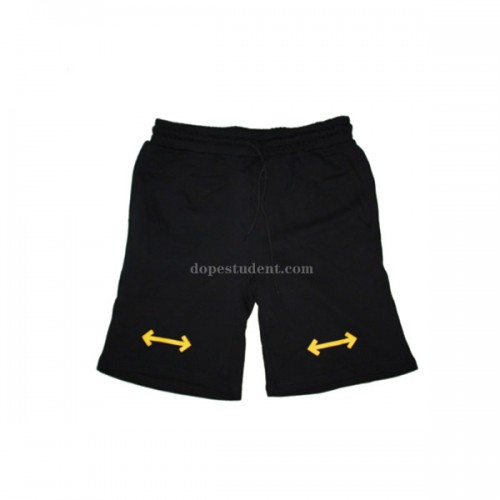 offwhite-arrow-shorts-2