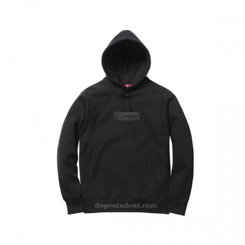 supreme-14fw-black-hoodie-1