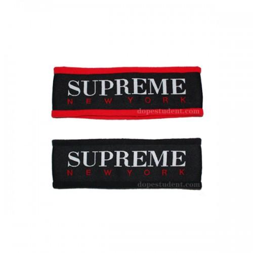 supreme-2016fw-headband-1