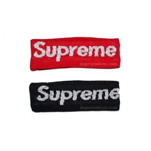 supreme-2016fw-reflective-headband