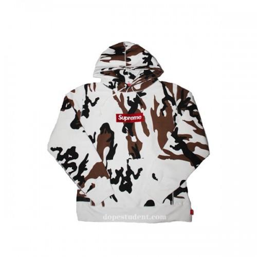 supreme-camo-box-hoodie-1