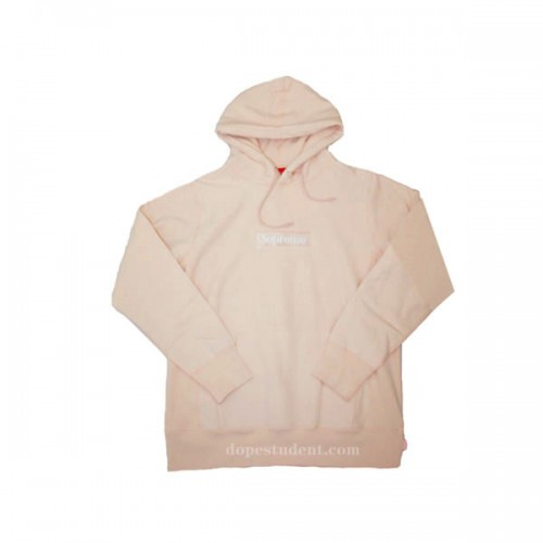 supreme-peach-hoodie-2