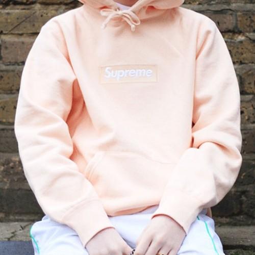 supreme-peach-hoodie-5