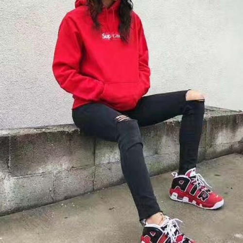 supreme-red-box-hoodie-1