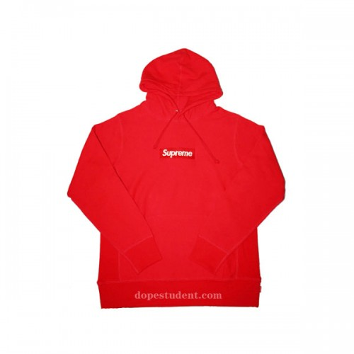 supreme-red-box-hoodie-3