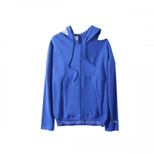 vetements-champion-hoodie-3