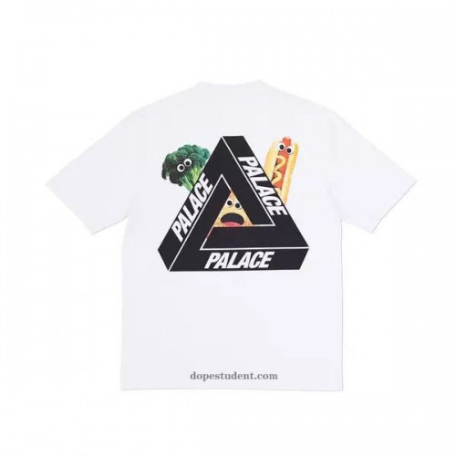 palace-payne-T-shirt-2