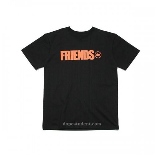vlone-fragment-tshirt-01