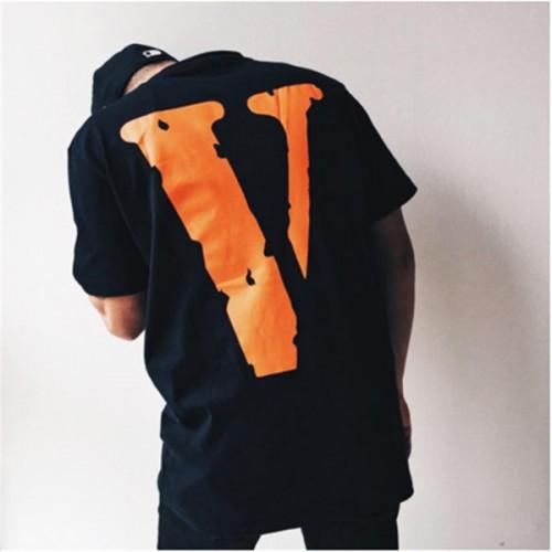 vlone-milan-tshirt-6