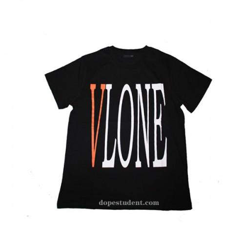 vlone-new-orleans-tshirt-1