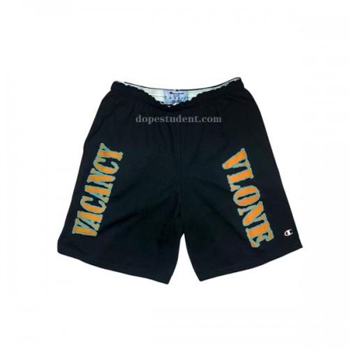 vlone-shorts-1