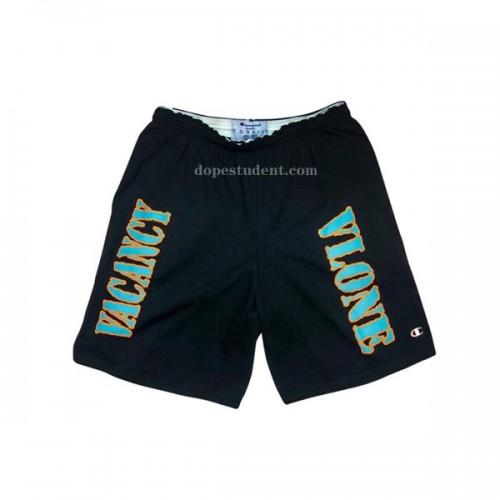 vlone-shorts-3
