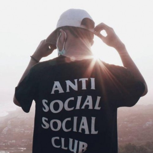 assc-text-tshirt-7