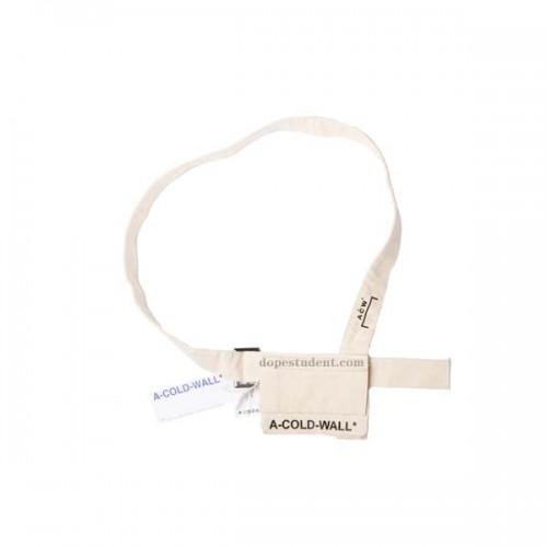 acoldwal-bag-1