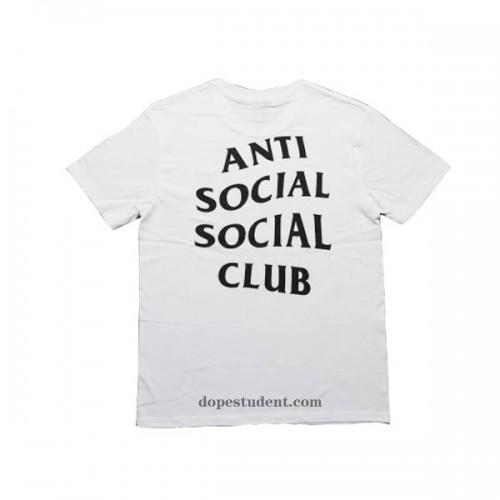 assc-text-tshirt-3