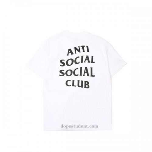assc-text-tshirt-31