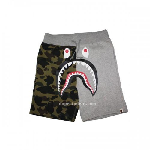 bape-half-camo-shorts-2