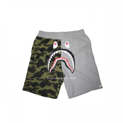 bape-half-gray-camo-shorts-11