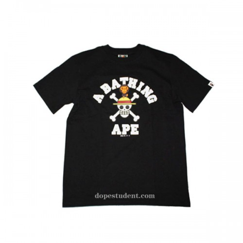 bape-one-piece-tshirt-1