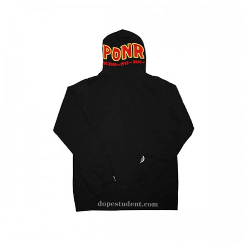 bape-ponr-pullover-hoodie-1
