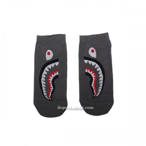 bape-shark-sock-2