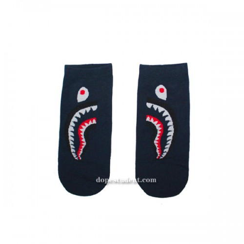 bape-shark-sock-5