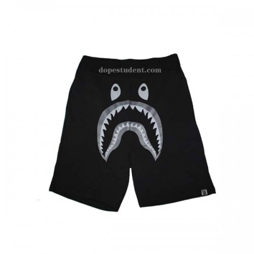 bape-undefeated-shorts-2