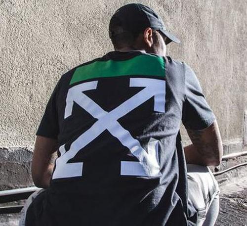 offwhite-yflag-tshirt-3