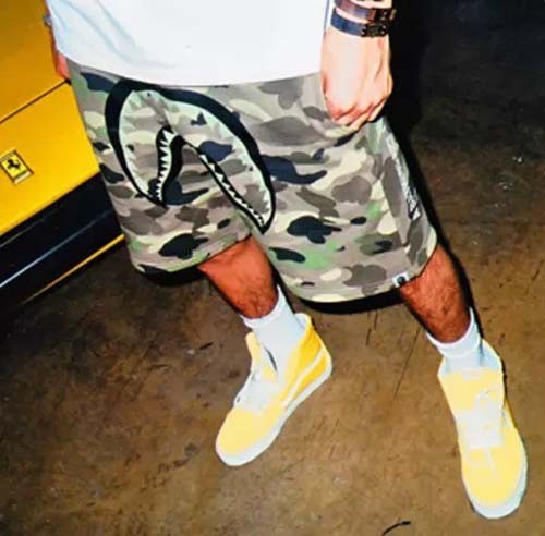 bape-undefeated-camo-shorts-8