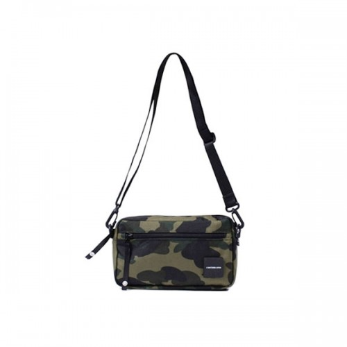 bape-1st-green-camo-bag
