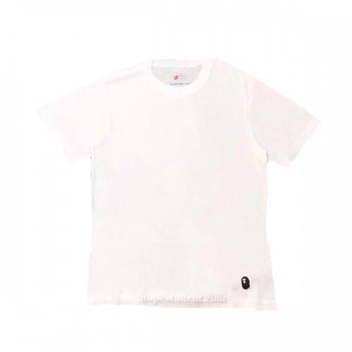 bape-basic-tshirt-3