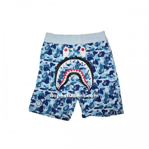 bape-blue-abc-camo-shorts-2