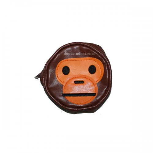 bape-milo-coin-purse