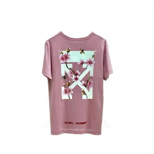 off-white-sakura-pink-tshirt-2