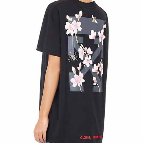 off-white-sakura-pink-tshirt-3
