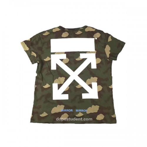 offwhite-camo-tshirt-11