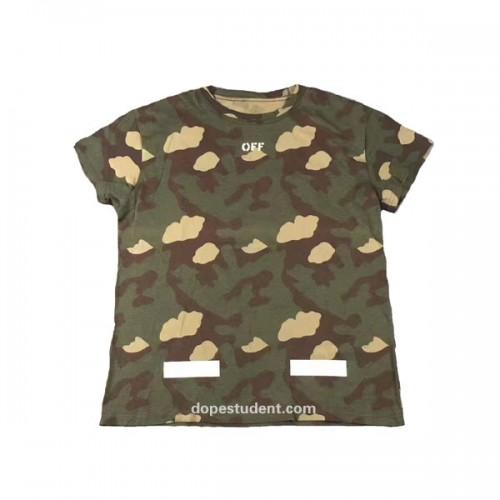 offwhite-camo-tshirt-2