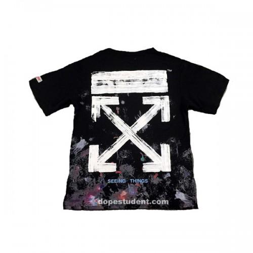 offwhite-galaxy-tshirt-2
