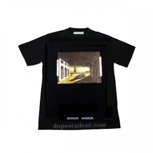 offwhite-hongkong-tshirt-1