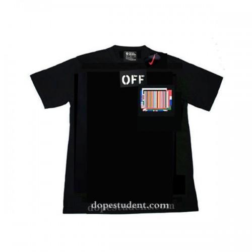 offwhite-yflag-tshirt-1