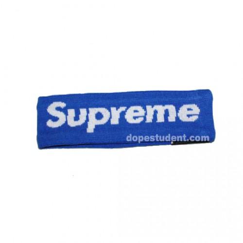 supreme-2014-blue-headband-1
