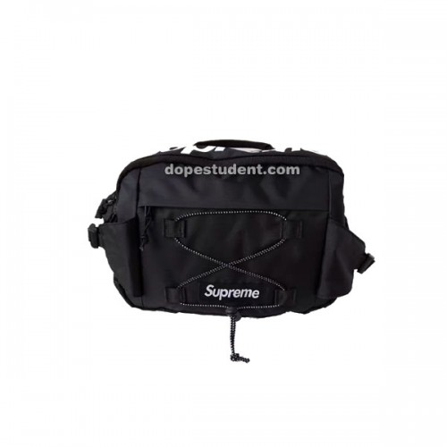 supreme-42th-waist-bag-1